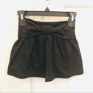Kate Spade Skirt with Bow
